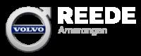 logo_volvo-reede-amerongen-wit-footer