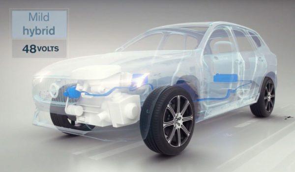 volvo-xc60-mild-hybrid-1200x700